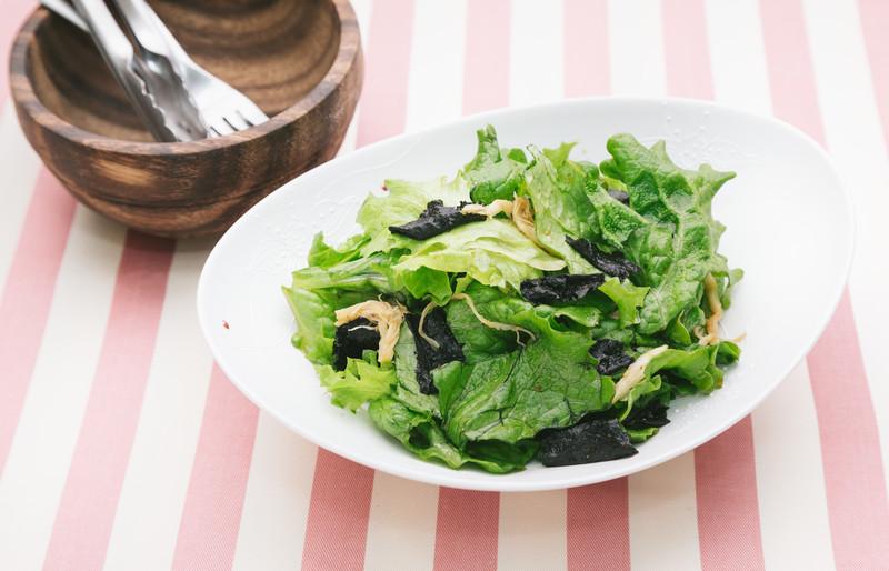 京都で野菜が食べ放題の人気レストラン4選!気になる種類や値段は?