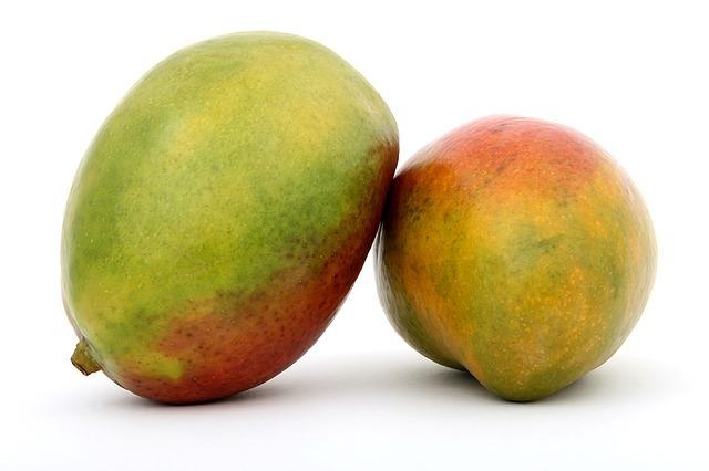 マンゴーの育て方!南国フルーツを日本で栽培するための条件・方法は?