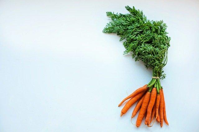 人参葉のレシピ10選!簡単においしく葉っぱ活用する方法とは?