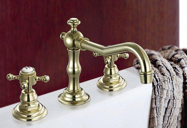 水栓のタイプ・種類一覧!屋外・屋内向けなど用途別におすすめを紹介!