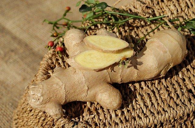 生姜の保存方法4選!長期保存におすすめの簡単レシピもご紹介