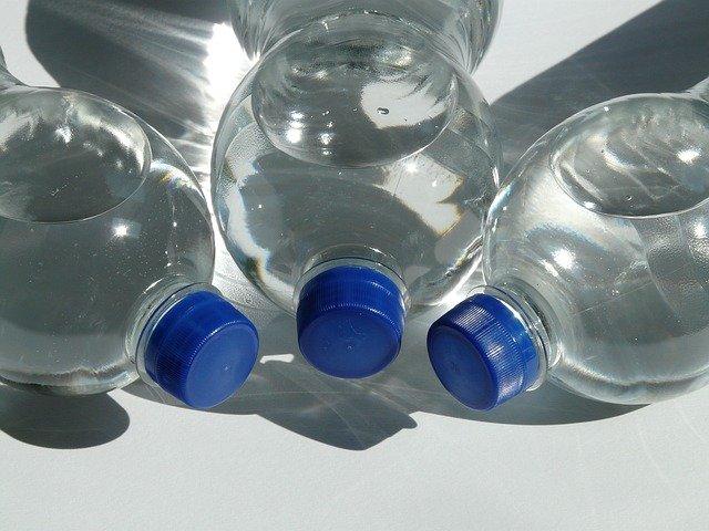 【災害備蓄】長期保存水のおすすめ10選!時間が経ってもそのまま飲める?