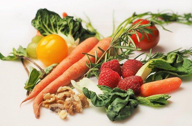 5月に種まきできる野菜13選!ガーデニング最盛期植えるべきはコレだ!