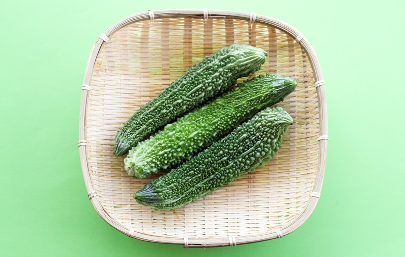 6月に購入すべき野菜苗7選!梅雨の時期でも定植できる野菜はコレ
