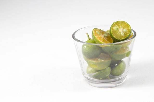 カラマンシーとは?奇跡の果実ともいわれる柑橘の特徴や食べ方をご紹介!