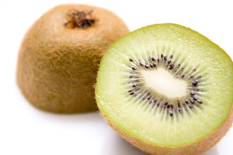 キウイフルーツとは?キウイの特徴や品種・味の違いまでご紹介!