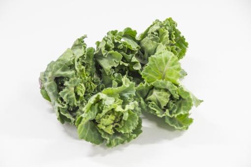 プチヴェールとは?栄養価・交配種の特長や人気レシピも7つご紹介!