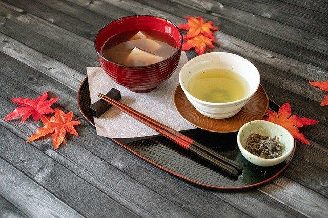 6月に食べる和菓子3選!花をモチーフにした水無月など種類やレシピを紹介!