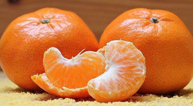 「あすみ」ってどんなミカン?柑橘品種としての特徴やおすすめの食べ方を紹介!