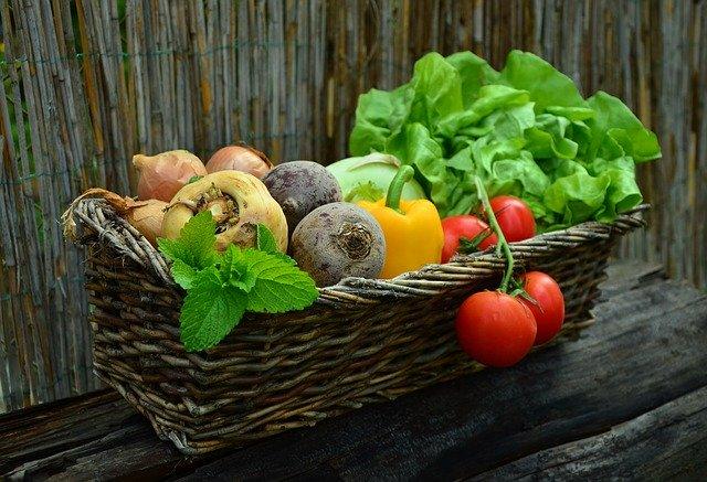 日本では珍しい野菜の育て方!変わった野菜11種類の栽培方法を解説!
