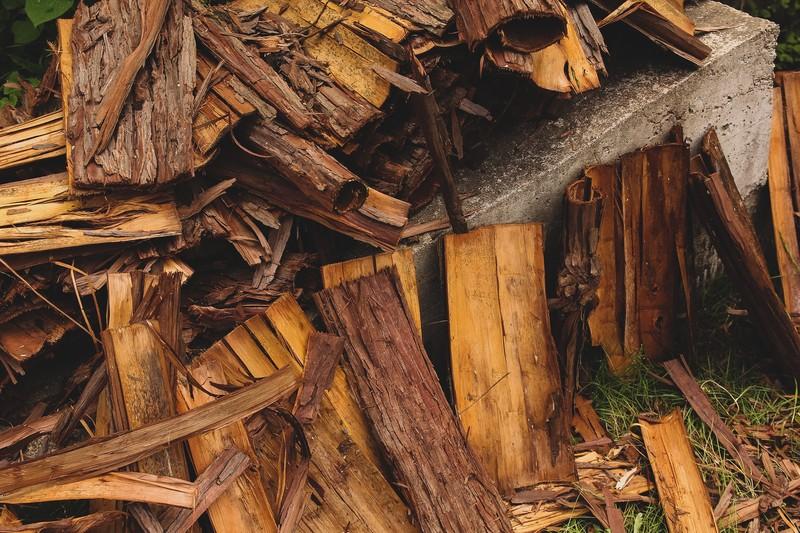 おすすめのバーク堆肥を7種類ご紹介!目的や用途別に理由も踏まえて解説!