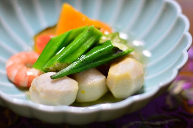 京芋(たけのこ芋)とは?里芋に似た芋の特徴やオススメの食べ方を紹介!
