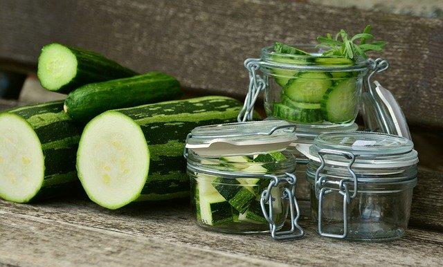 簡単&時短なのに美味しい!きゅうりの漬物の人気レシピを7つ紹介!