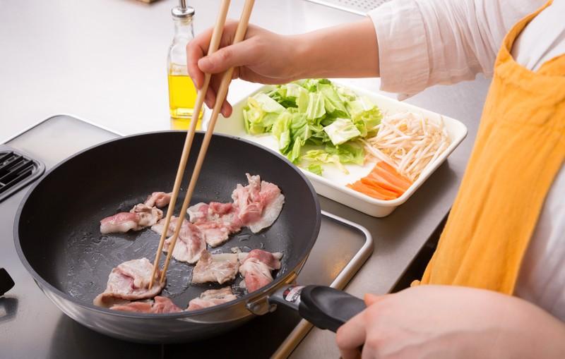 玉ねぎと豚肉さえあればOK!お弁当にもおすすめの絶品レシピ5選!