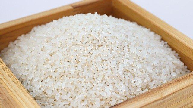 おいしいお米の銘柄・品種16選!人気ブランドとして知られる米を厳選紹介!