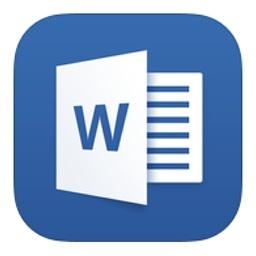 パワーポイントのノート機能とは 作成から印刷までの使い方まとめ カードローン審査相談所