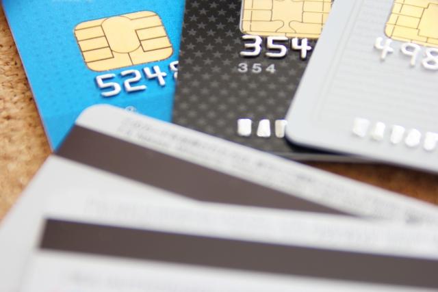 T カード クレジット 解約