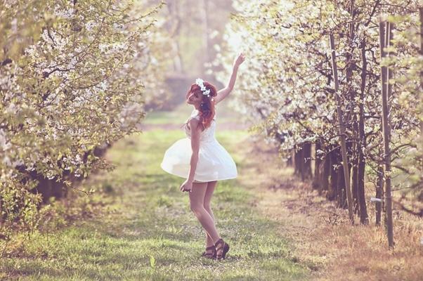 2b6d293954036 コストコの子供服・ドレスが安くて可愛い!ワンピースやディズニーなど ...