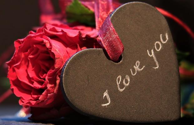 100均ダイソーセリアのバレンタイングッズ37選素敵なラッピングも