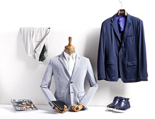 結婚式マナー ストライプスーツはあり おしゃれな着こなし術も