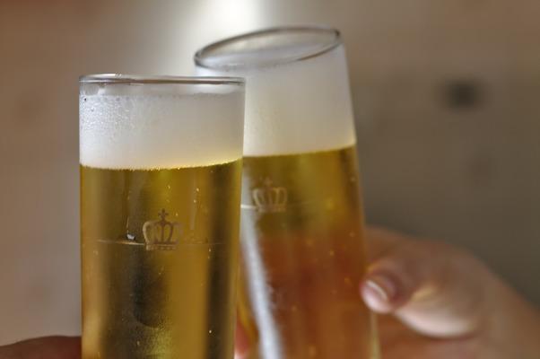 どこで ビール 買える 券 ビール券の使い方|イオン/コンビニ/スーパー・お得に使う方法