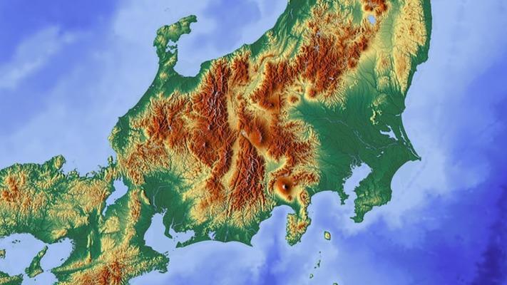 コストコ 須坂 市