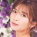 AAA・宇野実彩子プロデュースのカラーコンタクトブランド《Heal me (ヒールミー)》誕生!7月23日(月)より先行予約受付中