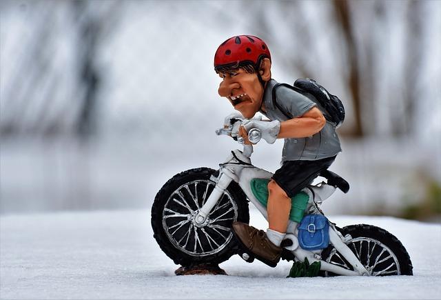 消費 ロード カロリー バイク 自転車通勤で10kmを走るとどれくらい時間がかかる?消費されるカロリーは?│しろくろらいど