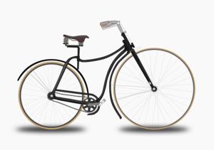 世界&日本の自転車メーカー20選!各社の特徴とおすすめ自転車をご紹介!