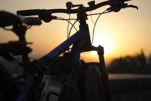 マウンテンバイクの選び方!初心者が購入前にチェックすべきこととは?