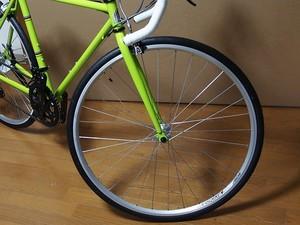 自転車の空気の入れ方をわかりやすく解説!英式・仏式・米式の違いは?