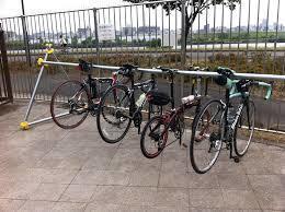 自転車を盗難から守る9つのコツとは?駐輪の場所や停め方をご紹介!