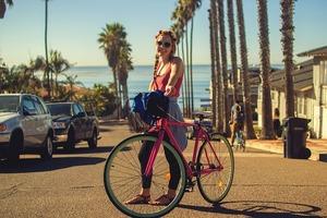 自転車の盗難防止グッズおすすめ11選!駐輪のコツも併せてご紹介!