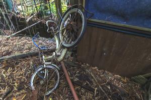 自転車の捨て方!不要になった自転車を処分するための5つの方法をご紹介!