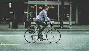 Brand-Xってどんな自転車メーカー?その特徴や魅力をご紹介!