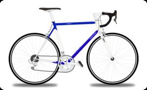ロードバイクブランド「CUBE」の特徴やおすすめのモデルをご紹介!