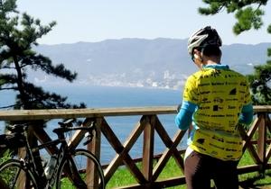 自転車・ロードバイクのバルブの種類と仕組みを一覧でご紹介!
