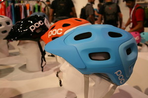 POCの人気ヘルメット3選!子供・レディース向けのおすすめ品は?