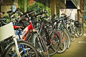自転車のオーバーホールって何をするの?メンテの手順を詳しくご紹介!