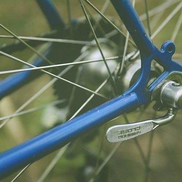 おすすめのシングルスピード4選!人気のシンプル自転車をご紹介!