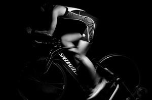 ロードバイクの練習メニューをご紹介!レースで好成績を残すためのトレーニングとは?