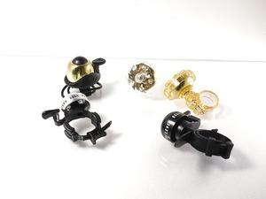 ロードバイクにベルは必要?その必要性や適切なベルの使い方をご紹介!