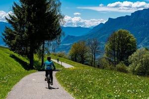 海外の通販サイトで自転車を購入する方法とは?個人輸入の仕方など詳しくご紹介!