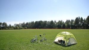 バイクパッキングにおすすめの自転車6選!キャンプに最適なのは?