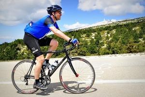重量級に向いているロードバイク3選!体重が重めの人に向けた選び方のコツも解説!