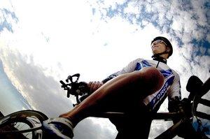 東京都内でサイクリングできる人気スポット5選!おすすめの場所は?