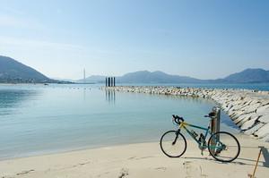 しまなみ海道サイクリング経験者がおすすめする宿泊施設7選!エリア別に厳選!