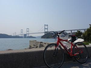 サイクリング初心者必見のしまなみ海道の魅力とは?楽しみ方や必要知識を解説!