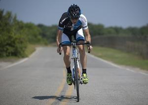 ダンシングとは?ロードバイクにおける種類や正しいフォームから練習方法まで!