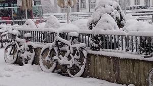 秋冬用サイクルウェアの選び方&防寒に適したおすすめのウェア5選!